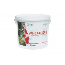 Evolution Aqua Wheatgerm 2kg