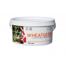Evolution Aqua Wheatgerm 800g