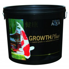 Evolution Aqua Growth Plus 6kg