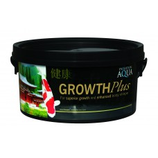 Evolution Aqua Growth Plus 800g
