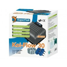Koi Flow 30 Pond Air Pump