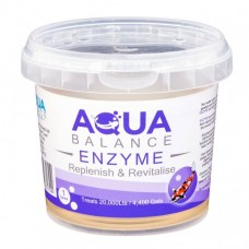 Aqua Source Aqua Balance Enzyme