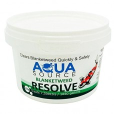 Aqua Source Blanket Weed Resolve 250g