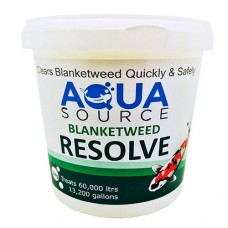 Aqua Source Blanket Weed Resolve 2kg