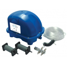 Evolution Aqua Airpump 70 Litre Kit