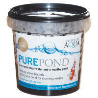 Evolution Aqua Pure Pond 1000ml