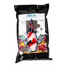 Aqua Source Hi Growth 10kg