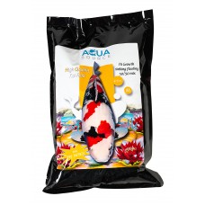 Aqua Source Hi Growth 50/50 Floating/Sinking 3kg