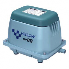 Hi-Blow HP80 Air Pump