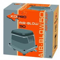 Koi Pro 50 Pond Air Pump