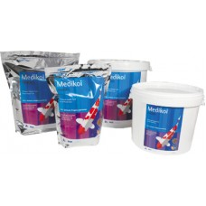 Medikoi Health Food - 3kg