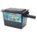 Kockney Koi/Yamitsu Mega Black Box Filter