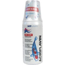 NT Labs Acriflavin - 500ml