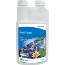 NT Labs Foamclear - 250ml