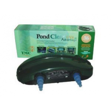 TMC Pond Clear Advantage UV8